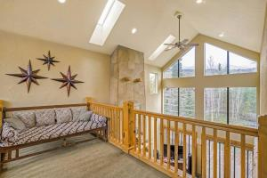 Breckenridge - Copper Mountain Getaway! Sleeps 16! - Accommodation - Breckenridge