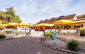 Sorell Hotel Sonnental - Wallisellen