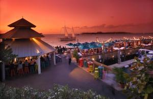 Ocean Key Resort & Spa (16 of 30)