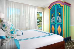Ocean Key Resort & Spa (6 of 30)
