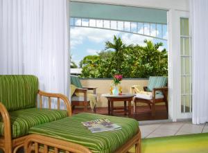 Ocean Key Resort & Spa (12 of 30)