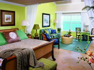 Ocean Key Resort & Spa (11 of 30)