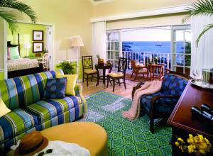 Ocean Key Resort & Spa (10 of 30)