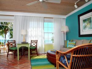 Ocean Key Resort & Spa (7 of 30)