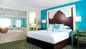 Ocean Key Resort & Spa (5 of 30)