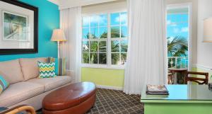 Ocean Key Resort & Spa (4 of 30)