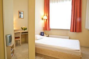 Kolonna Hotel Rēzekne