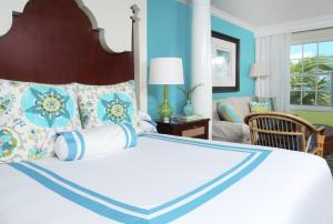 Ocean Key Resort & Spa (30 of 30)