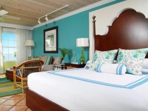 Ocean Key Resort & Spa (3 of 30)