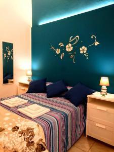 casa cirasa apartments - AbcAlberghi.com