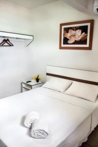 Beleza Beach Hotel - Genipabu