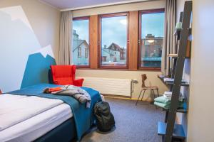 Loft Hostel (17 of 57)