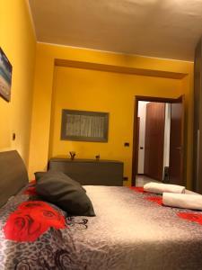 SMART HOUSE - Ammiragli2