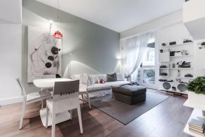 Brera Luxury House - AbcAlberghi.com