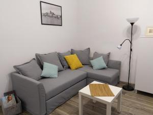 obrázek - Apartament PRZEDZAMCZE