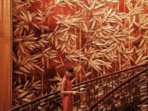 China World Hotel, Beijing (38 of 55)