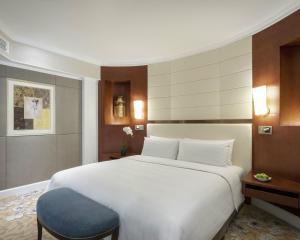China World Hotel, Beijing (9 of 42)