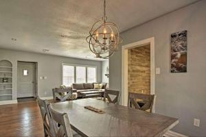 obrázek - Close to Downtown OKC Home! Great Discount!