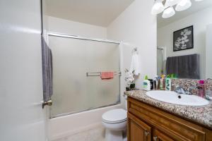 obrázek - Luxury Property Brooklyn