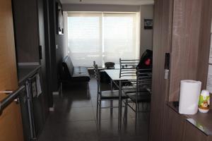 EH Homes Viña Concon Reñaca 52, Appartamenti  Concón - big - 18