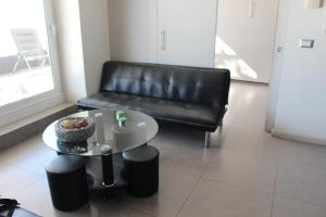 EH Homes Viña Concon Reñaca 52, Appartamenti  Concón - big - 15
