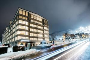 The Maples Niseko - Hotel