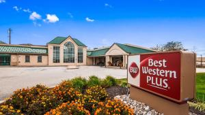 Best Western Plus - King of Prussia - Philadelphia