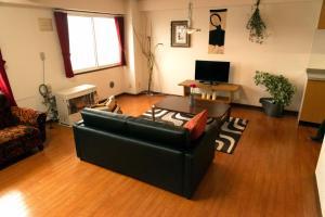 Cosy apartment Motomachi