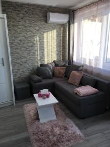 obrázek - Rose Central Apartment
