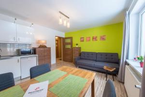 RentPlanet Apartament Czecha 4