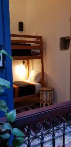 Riad Le Cheval Blanc, Bed and breakfasts  Safi - big - 7