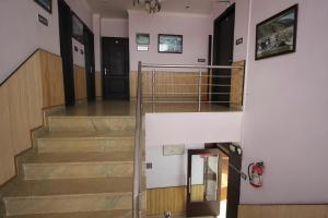 Hotel Holiday Hill, Hotels  Dharamshala - big - 58