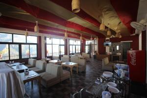 Hotel Holiday Hill, Hotels  Dharamshala - big - 56