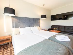 VacationClub - Sand Hotel★★★★ Apartament 118