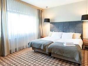 VacationClub Sand Hotel★★★★ Apartament 118