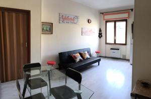 Appartamento Marinella di Sarzana - AbcAlberghi.com