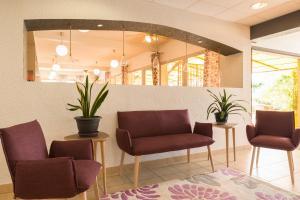 obrázek - Hotel The Originals Valence Est (ex Inter-Hotel)