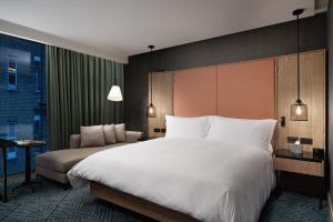 Hilton London Bankside (1 of 48)