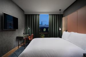 Hilton London Bankside (7 of 48)