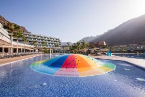 Radisson Blu Resort & Spa, Gran Canaria Mogan (5 of 69)