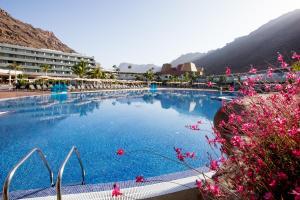 Radisson Blu Resort & Spa, Gran Canaria Mogan (12 of 69)