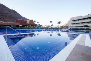 Radisson Blu Resort & Spa, Gran Canaria Mogan (13 of 69)