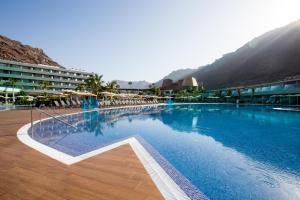 Radisson Blu Resort & Spa, Gran Canaria Mogan (14 of 69)