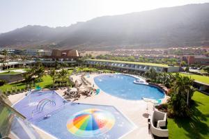 Radisson Blu Resort & Spa, Gran Canaria Mogan (4 of 69)
