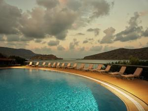 Domes of Elounda (22 of 77)
