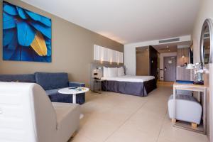 Radisson Blu Resort & Spa, Gran Canaria Mogan (10 of 69)