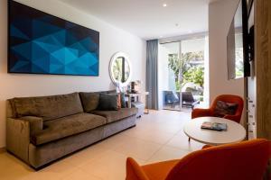 Radisson Blu Resort & Spa, Gran Canaria Mogan (11 of 69)