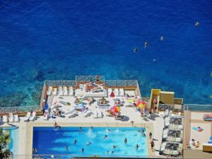 Apartment Splendid Resort.3 - Veruda