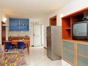 Apartment Verudela Beach & Villa Resort.3, Apartments  Pješčana Uvala  - big - 9