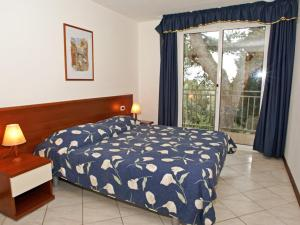 Apartment Verudela Beach & Villa Resort.3, Apartments  Pješčana Uvala  - big - 8